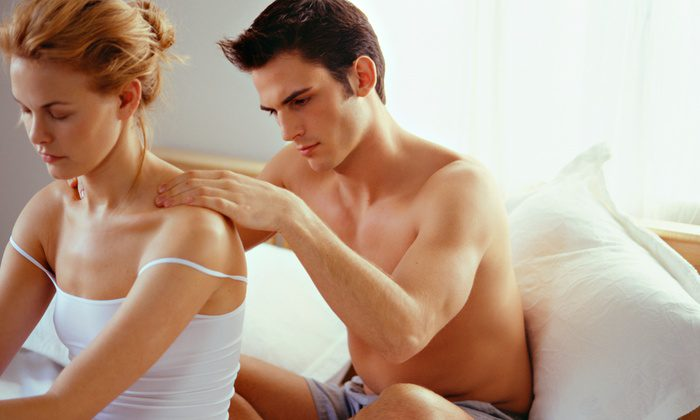 things husband must know about pregnancy