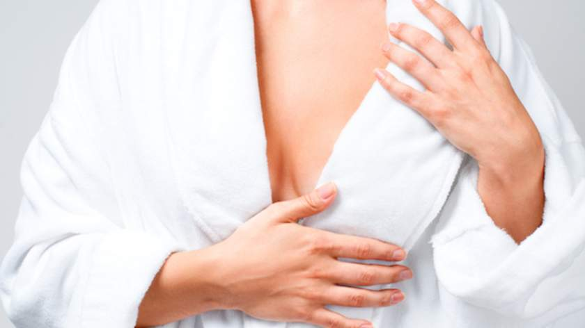 Major Breastfeeding Mistakes
