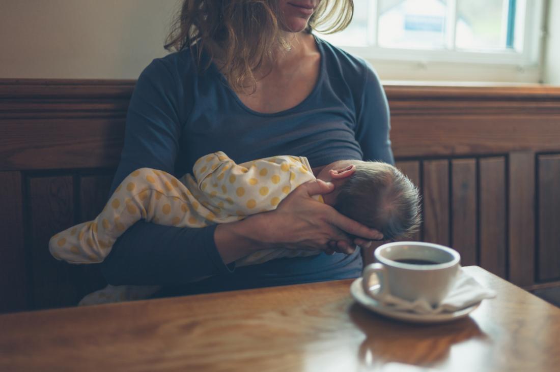 12 Baby Sleep tips