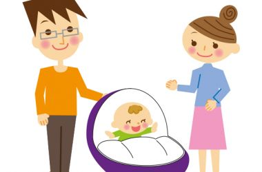 Parental duties