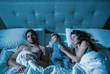 newborn hacks for new parents