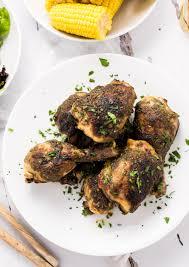 KETOGENIC COOKING-crockpot recipes