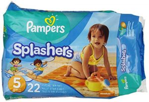 Beach Essentials For Babies